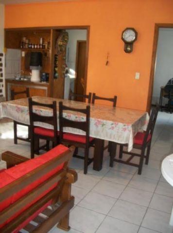 Casa 4 Dorm, Medianeira, Porto Alegre (78446) - Foto 4