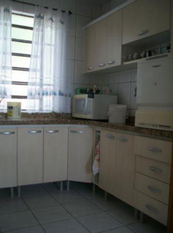 Casa 4 Dorm, Medianeira, Porto Alegre (78446) - Foto 5