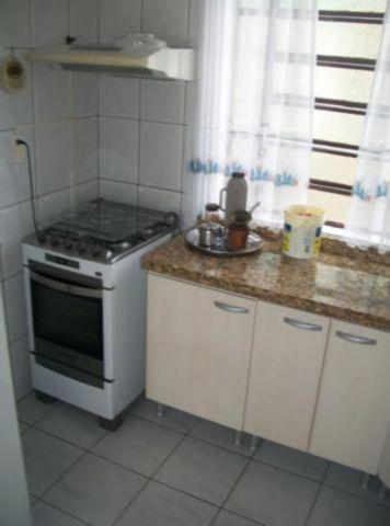 Casa 4 Dorm, Medianeira, Porto Alegre (78446) - Foto 6