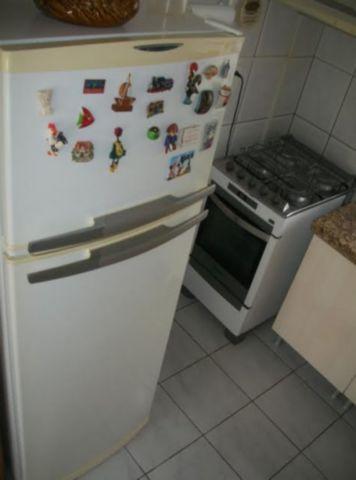 Casa 4 Dorm, Medianeira, Porto Alegre (78446) - Foto 7