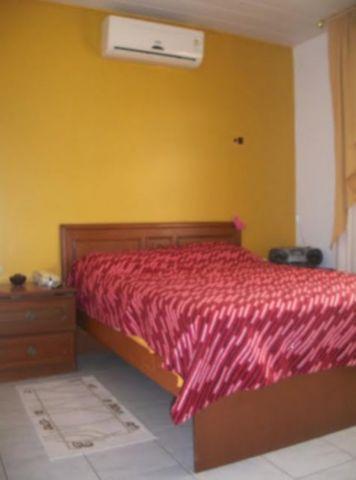 Casa 4 Dorm, Medianeira, Porto Alegre (78446) - Foto 8