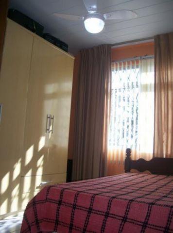 Casa 4 Dorm, Medianeira, Porto Alegre (78446) - Foto 9