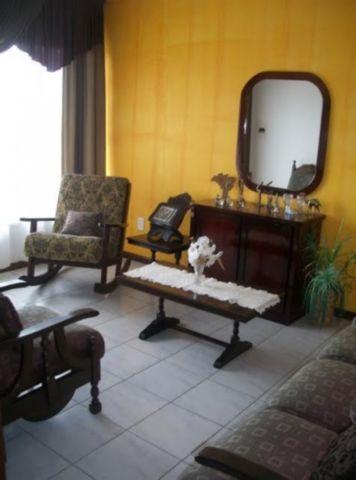 Casa 4 Dorm, Medianeira, Porto Alegre (78446) - Foto 10