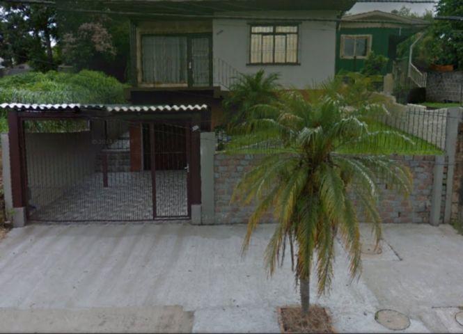 Casa 4 Dorm, Medianeira, Porto Alegre (78446) - Foto 12