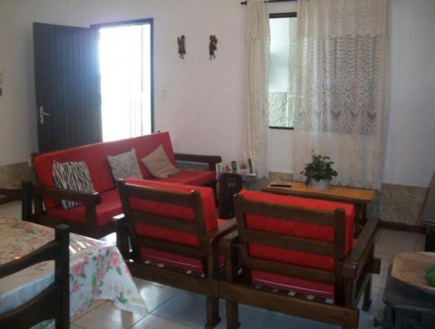 Casa 4 Dorm, Medianeira, Porto Alegre (78446) - Foto 15