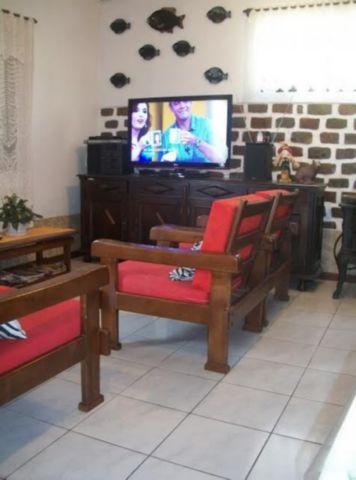 Casa 4 Dorm, Medianeira, Porto Alegre (78446) - Foto 16