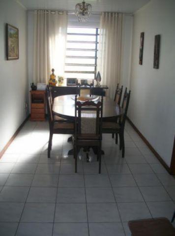 Casa 4 Dorm, Medianeira, Porto Alegre (78446) - Foto 17