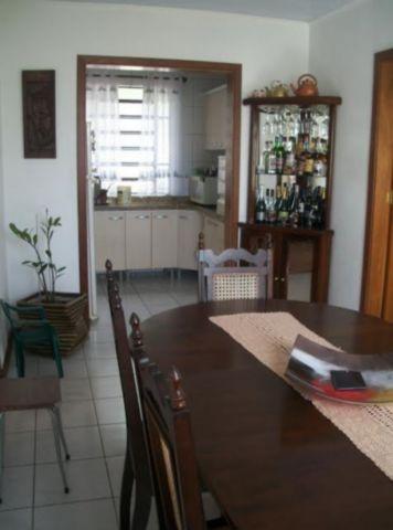 Casa 4 Dorm, Medianeira, Porto Alegre (78446) - Foto 18