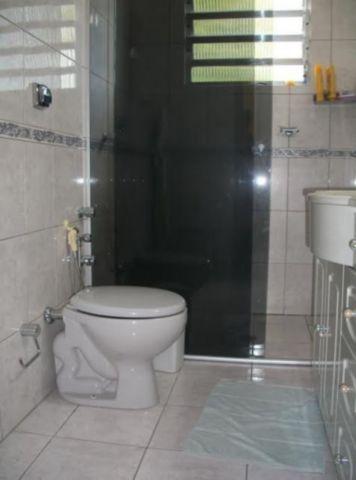 Casa 4 Dorm, Medianeira, Porto Alegre (78446) - Foto 20
