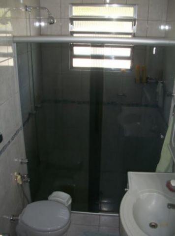 Casa 4 Dorm, Medianeira, Porto Alegre (78446) - Foto 21
