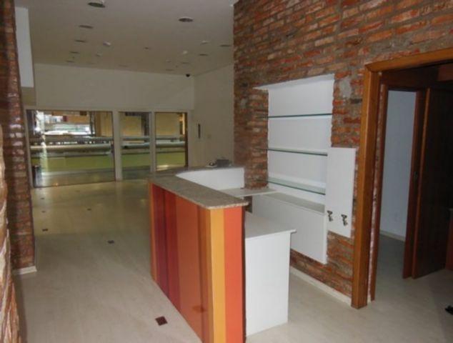 Loja, Moinhos de Vento, Porto Alegre (78448) - Foto 9