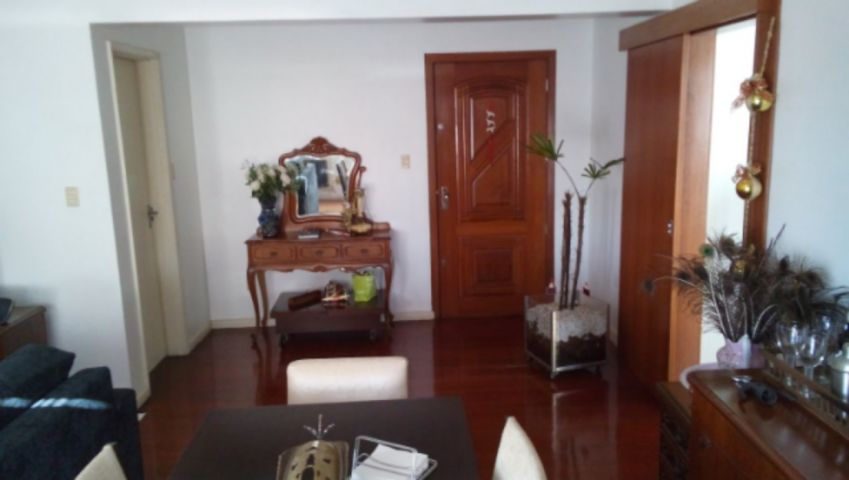 Banco Nacional - Apto 3 Dorm, Bom Fim, Porto Alegre (78458) - Foto 3