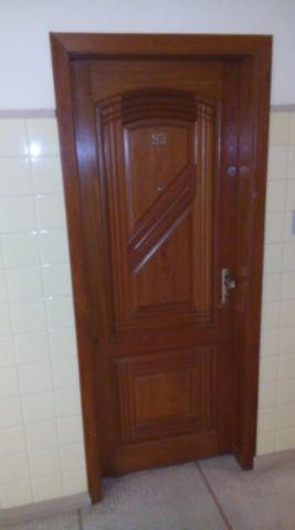 Banco Nacional - Apto 3 Dorm, Bom Fim, Porto Alegre (78458) - Foto 13