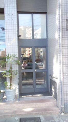 Banco Nacional - Apto 3 Dorm, Bom Fim, Porto Alegre (78458) - Foto 19