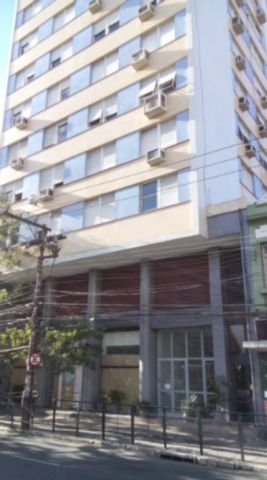 Banco Nacional - Apto 3 Dorm, Bom Fim, Porto Alegre (78458) - Foto 20