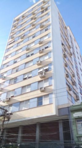 Banco Nacional - Apto 3 Dorm, Bom Fim, Porto Alegre (78458) - Foto 21