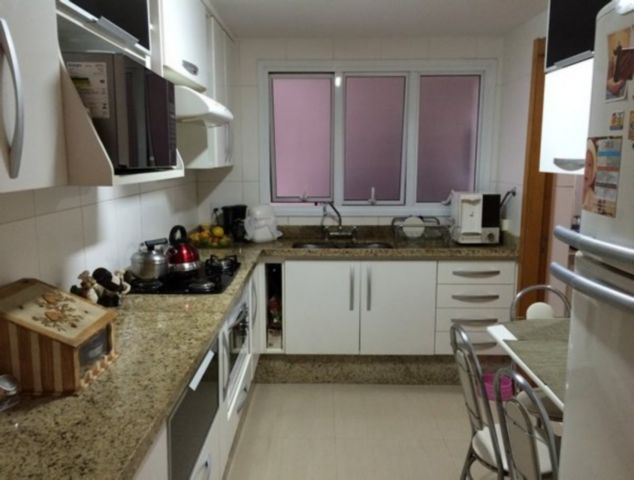 Cipriani - Apto 3 Dorm, Jardim Europa, Porto Alegre (78475) - Foto 10