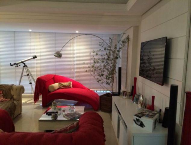 Cipriani - Apto 3 Dorm, Jardim Europa, Porto Alegre (78475) - Foto 18