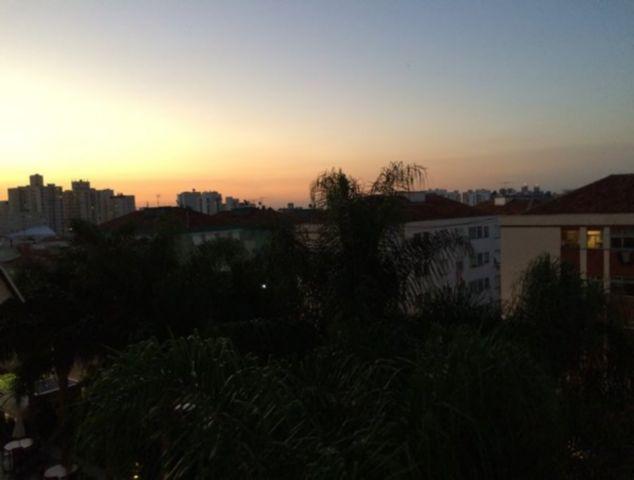 Cipriani - Apto 3 Dorm, Jardim Europa, Porto Alegre (78475) - Foto 19