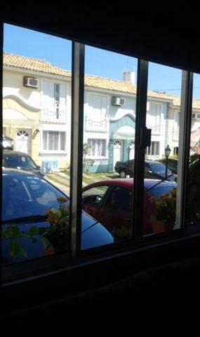 Casa 2 Dorm, Cavalhada, Porto Alegre (78478) - Foto 2