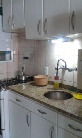 Casa 2 Dorm, Cavalhada, Porto Alegre (78478) - Foto 5
