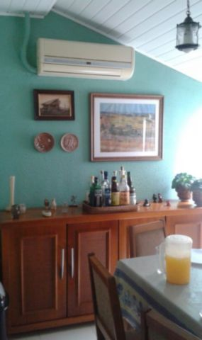 Casa 2 Dorm, Cavalhada, Porto Alegre (78478) - Foto 6
