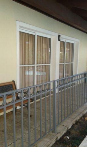 Casa 2 Dorm, Cavalhada, Porto Alegre (78478) - Foto 14