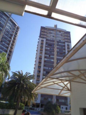 Century Square - Apto 3 Dorm, Higienópolis, Porto Alegre (78504) - Foto 3