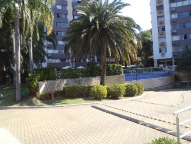 Century Square - Apto 3 Dorm, Higienópolis, Porto Alegre (78504) - Foto 4