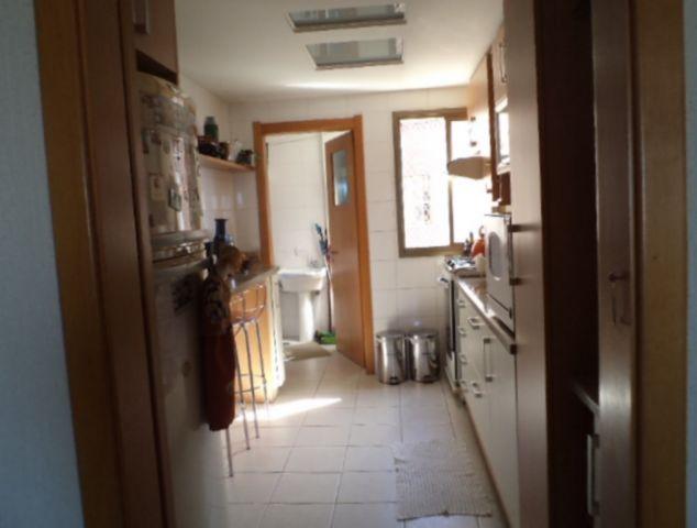 Century Square - Apto 3 Dorm, Higienópolis, Porto Alegre (78504) - Foto 5