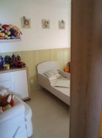 Century Square - Apto 3 Dorm, Higienópolis, Porto Alegre (78504) - Foto 8