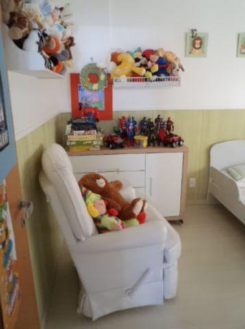Century Square - Apto 3 Dorm, Higienópolis, Porto Alegre (78504) - Foto 9