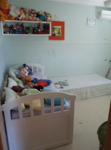 Century Square - Apto 3 Dorm, Higienópolis, Porto Alegre (78504) - Foto 10