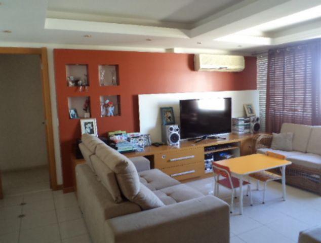 Century Square - Apto 3 Dorm, Higienópolis, Porto Alegre (78504) - Foto 14