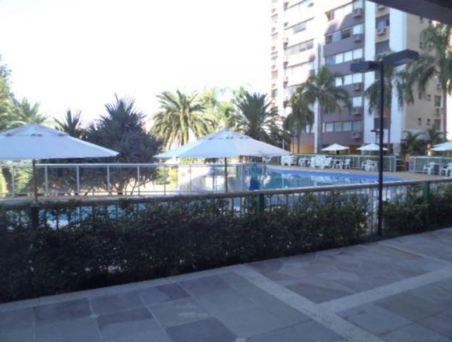 Century Square - Apto 3 Dorm, Higienópolis, Porto Alegre (78504) - Foto 17