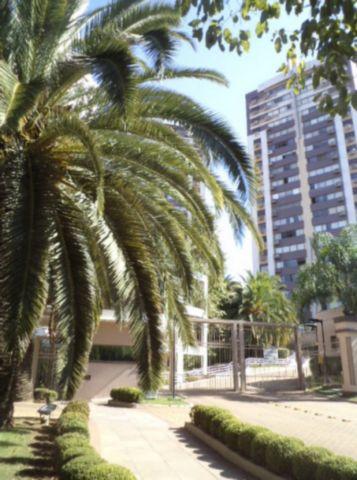 Century Square - Apto 3 Dorm, Higienópolis, Porto Alegre (78504) - Foto 18