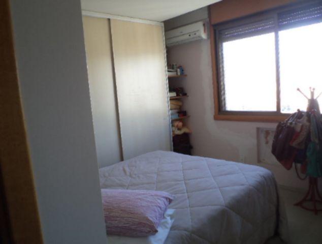 Century Square - Apto 3 Dorm, Higienópolis, Porto Alegre (78504) - Foto 21