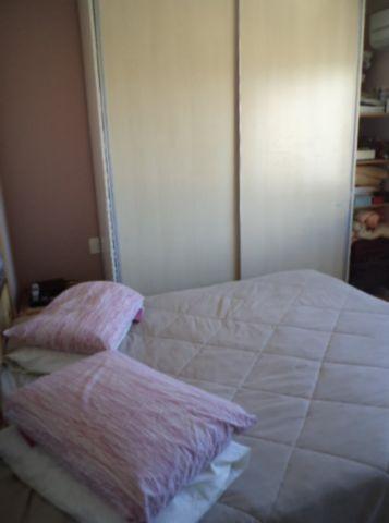 Century Square - Apto 3 Dorm, Higienópolis, Porto Alegre (78504) - Foto 22