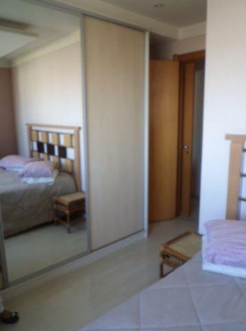 Century Square - Apto 3 Dorm, Higienópolis, Porto Alegre (78504) - Foto 23