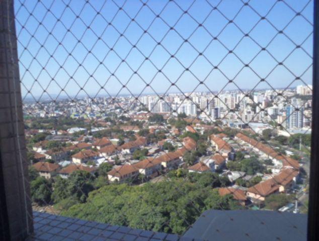 Century Square - Apto 3 Dorm, Higienópolis, Porto Alegre (78504) - Foto 24