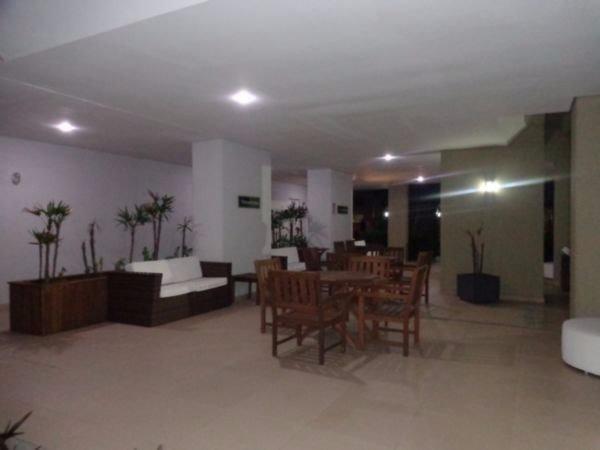 Fiateci - Apto 2 Dorm, São Geraldo, Porto Alegre (78524) - Foto 15