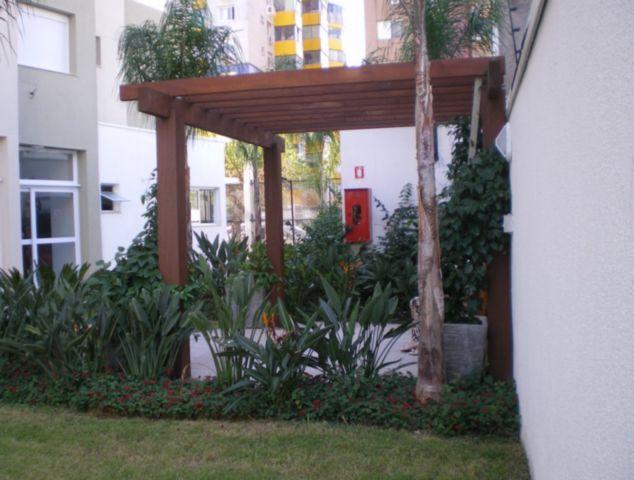 Saint Louis - Apto 2 Dorm, Santana, Porto Alegre (78533) - Foto 3