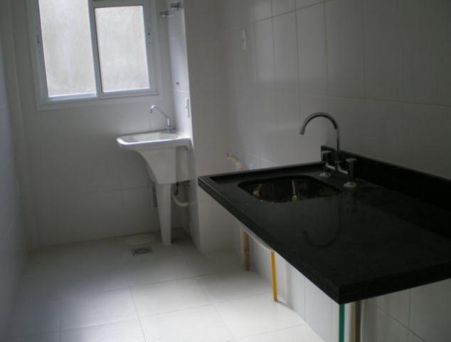 Saint Louis - Apto 2 Dorm, Santana, Porto Alegre (78533) - Foto 11
