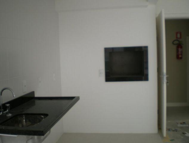 Saint Louis - Apto 2 Dorm, Santana, Porto Alegre (78533) - Foto 12