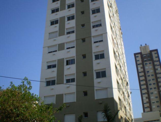 Saint Louis - Apto 2 Dorm, Santana, Porto Alegre (78533)