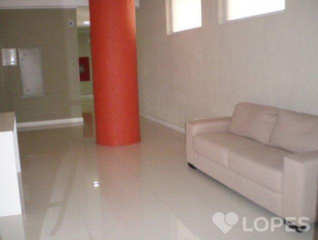 Saint Louis - Apto 2 Dorm, Santana, Porto Alegre (78533) - Foto 13