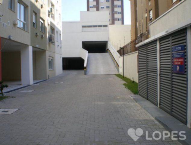 Saint Louis - Apto 2 Dorm, Santana, Porto Alegre (78533) - Foto 14