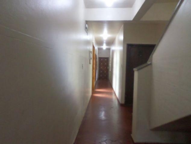 Coorigha - Apto 2 Dorm, Menino Deus, Porto Alegre (78556) - Foto 4