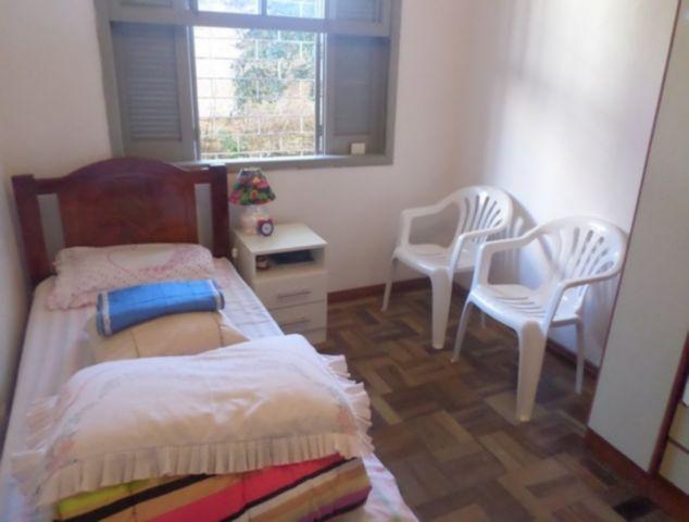 Coorigha - Apto 2 Dorm, Menino Deus, Porto Alegre (78556) - Foto 6