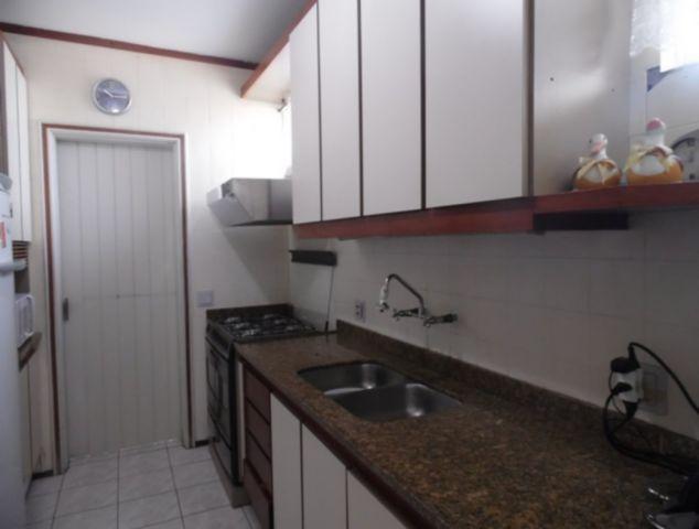 Ducati Imóveis - Cobertura 3 Dorm, Rio Branco - Foto 7